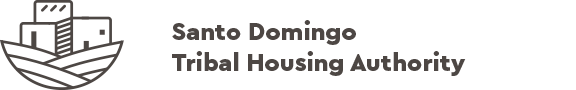 Santo Domingo Tribal Housing Authority