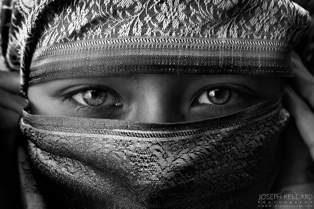 Armeniangirl.jpg