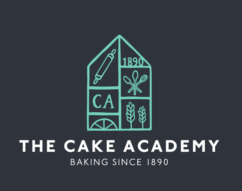 The Cake Academy.png