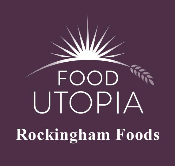 Food Utopia Rockingham Foods.JPG