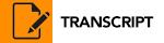 transcript button.jpg