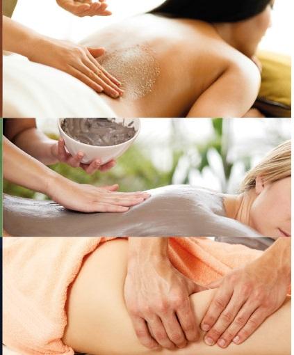 tratamientos1.jpg