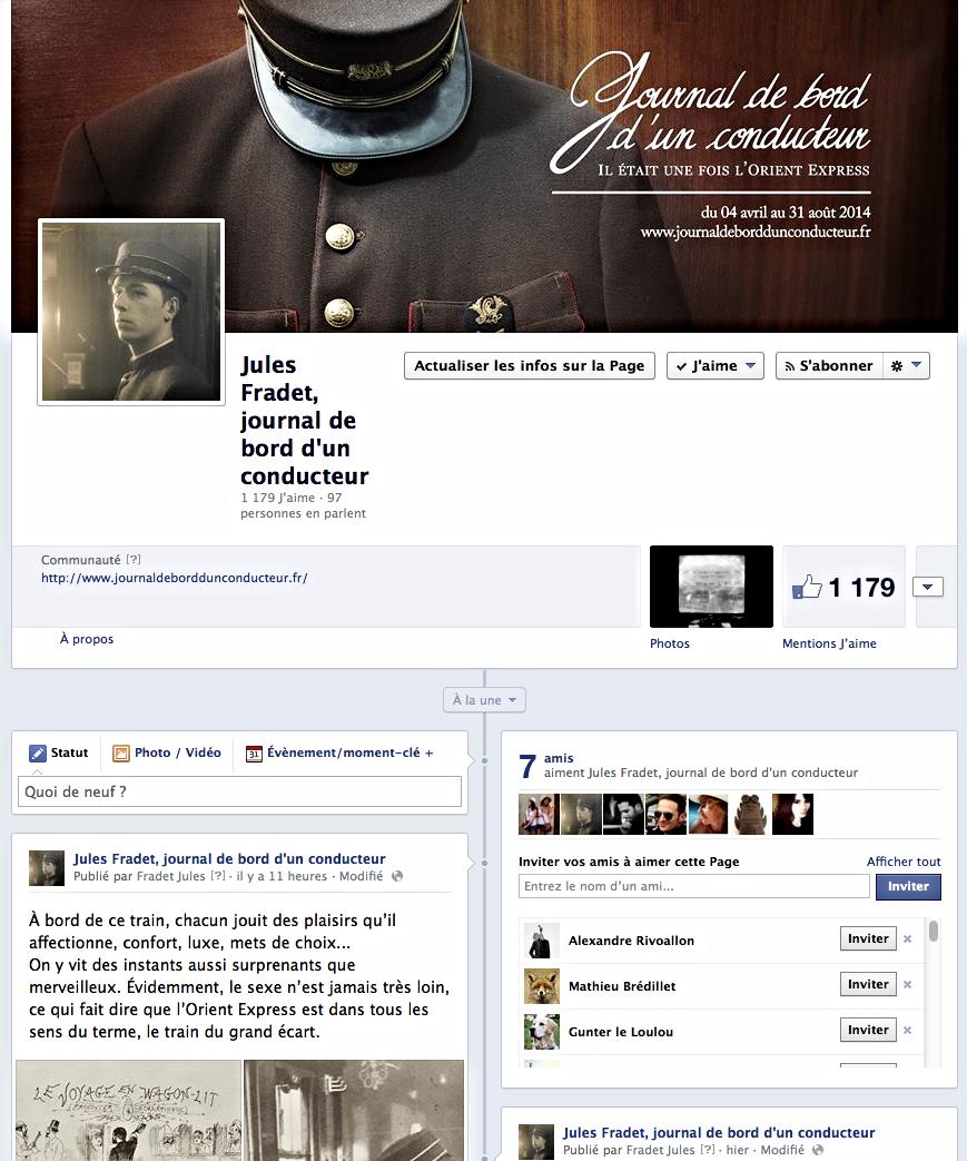 Capture d'écran 2014-05-13 à 11.12.12.png