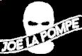 logo_joe.png