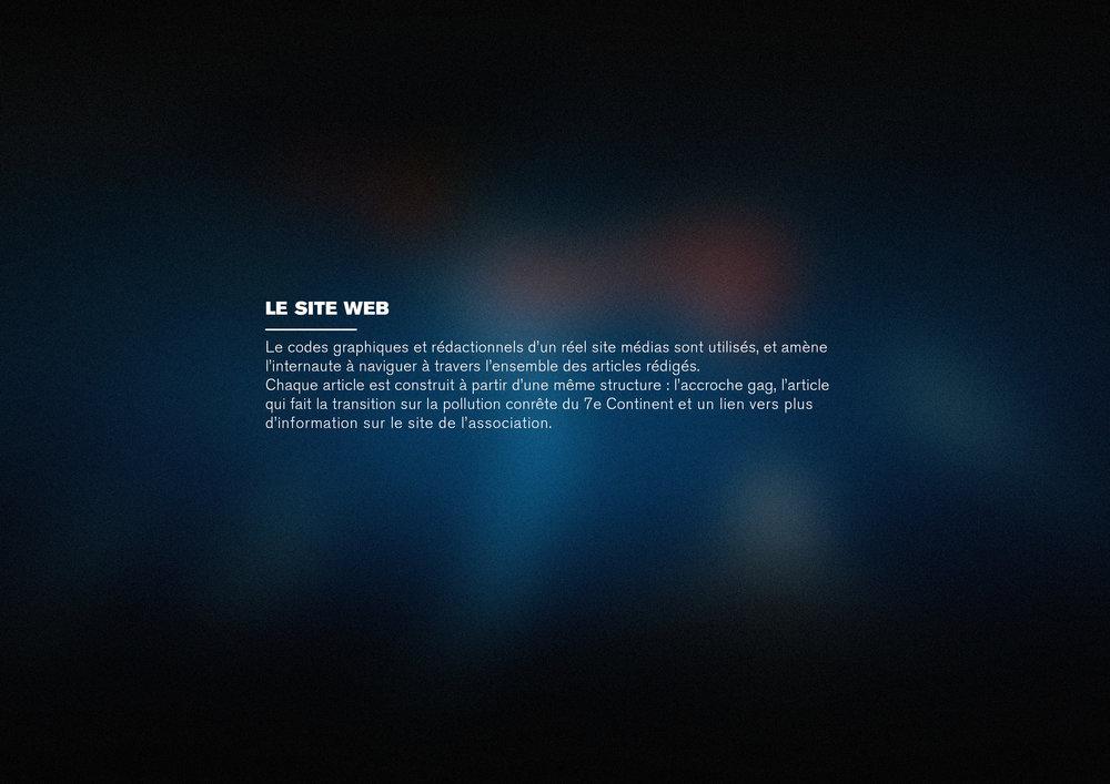 LeMondeDuSilence-CDA-eart4COM10.jpg