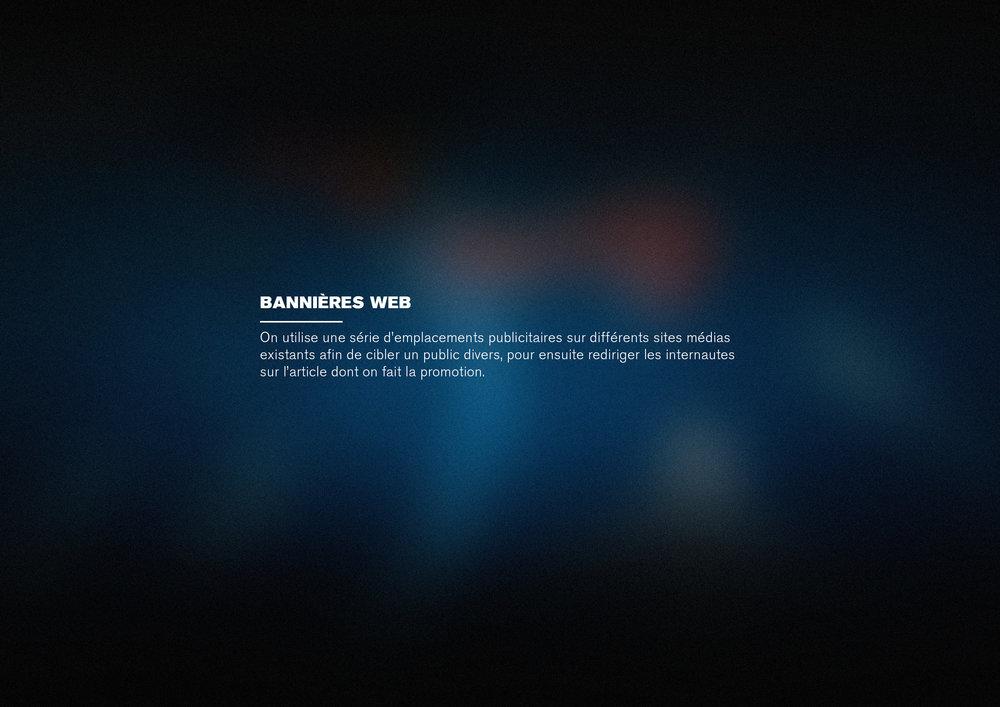 LeMondeDuSilence-CDA-eart4COM6.jpg