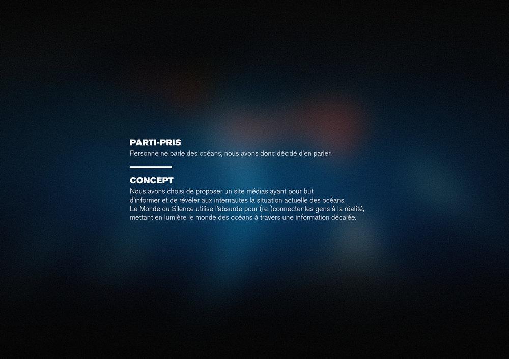 LeMondeDuSilence-CDA-eart4COM2.jpg