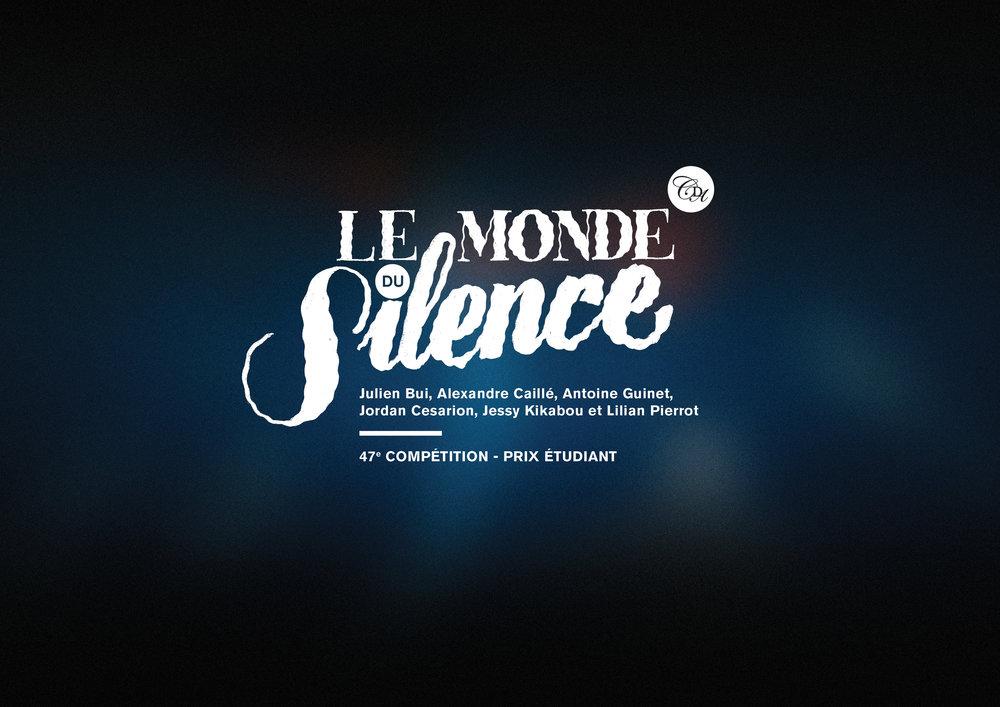 LeMondeDuSilence-CDA-eart4COM.jpg
