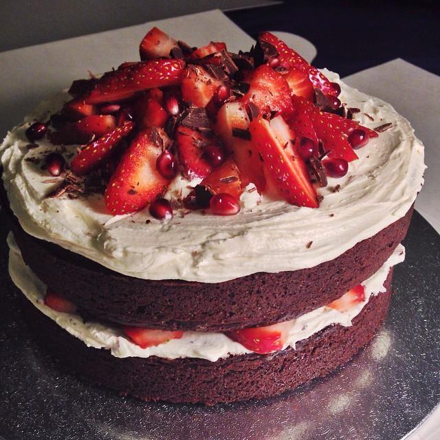 Choc Strawb Cake.jpg