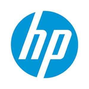 Hp+Logo.jpg