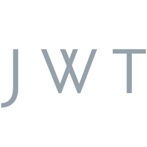 JWT+Logo.jpg