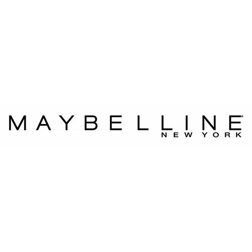 Maybelline.jpg