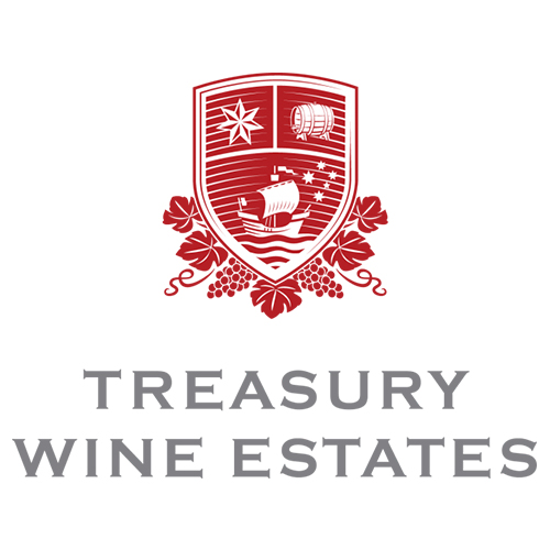 Tresury Wine Estate.jpg