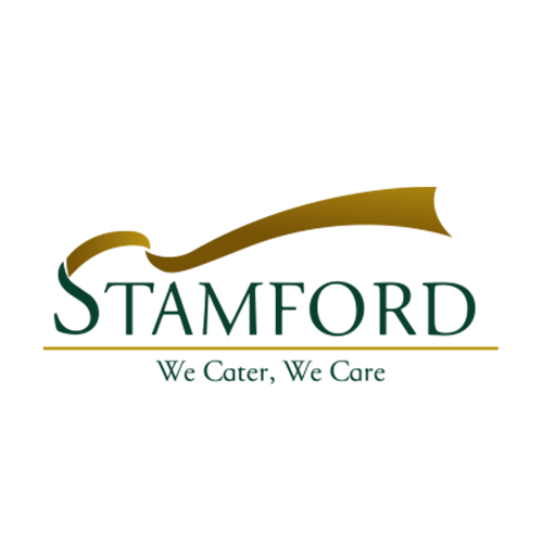 Untitled-2_0003_stamford-catering-logo.jpg