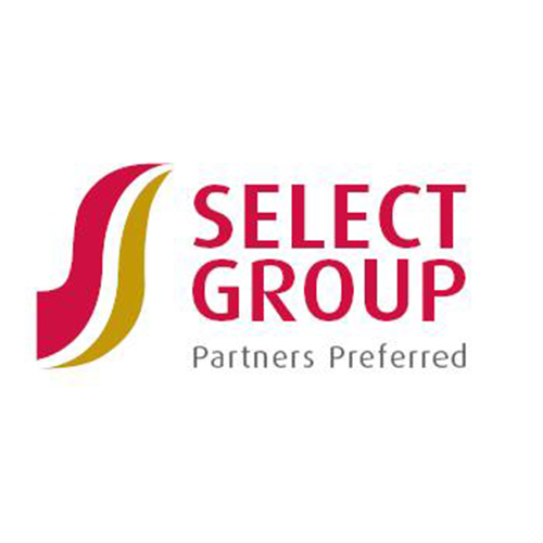 Untitled-2_0005_select_group_logo_copy2.jpg