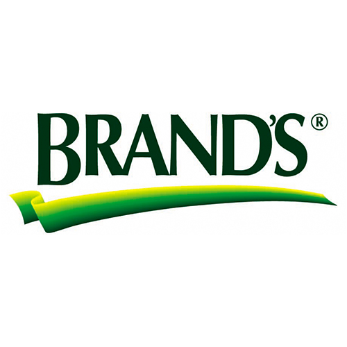 Brand's.jpg