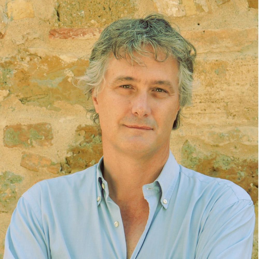 Walter Sovran Direttore walter.sovran@panizzi.it