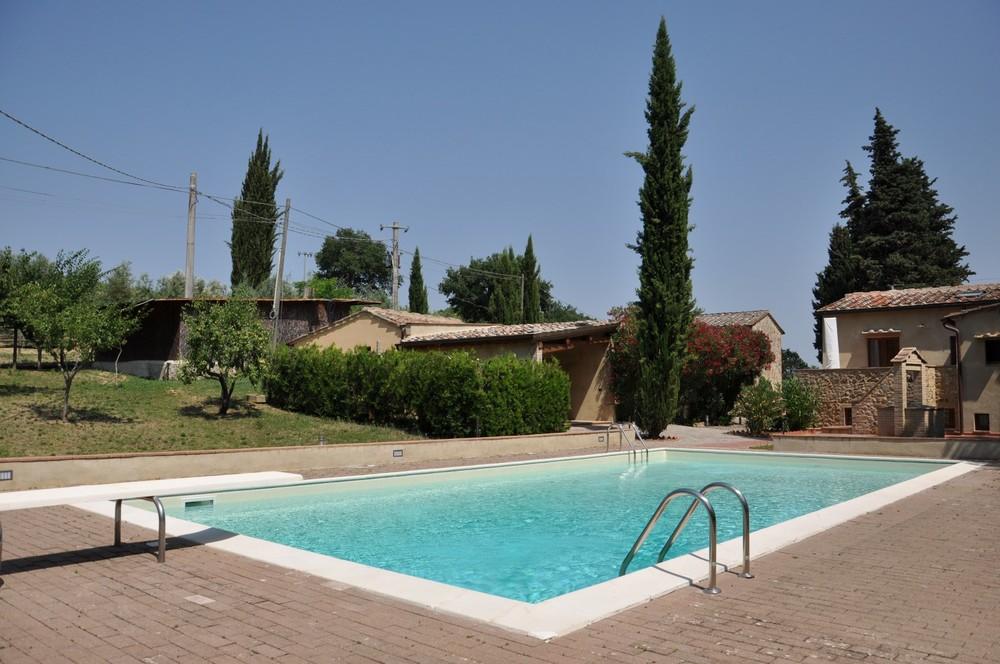 Panizzi piscina (4).JPG