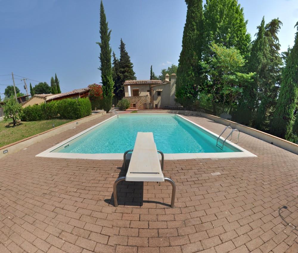Panizzi piscina (8).jpg