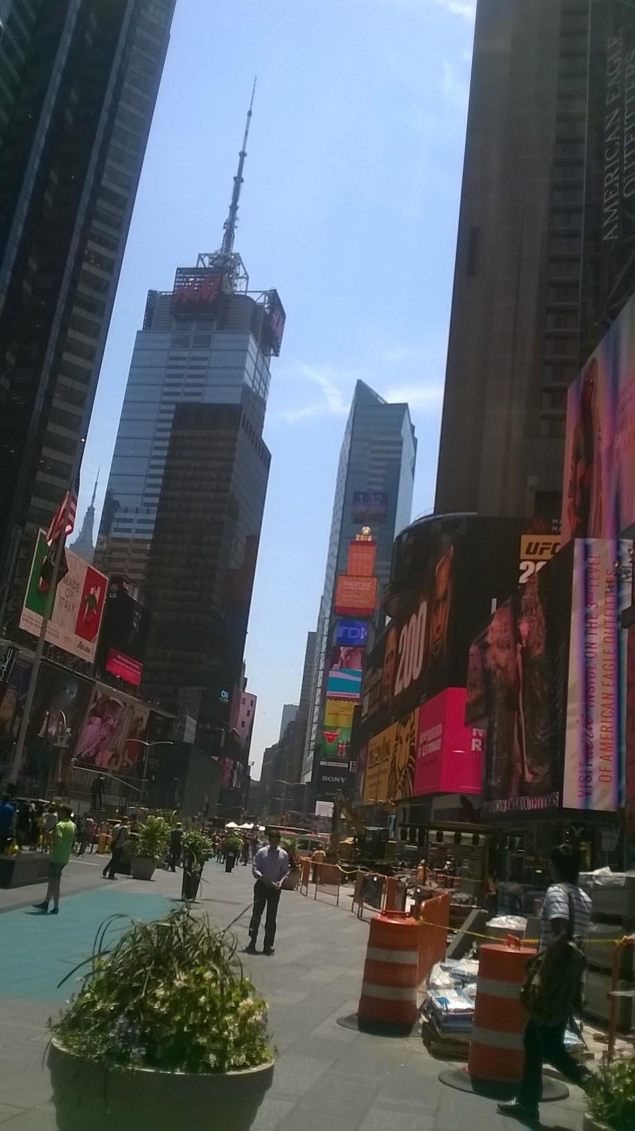 20160621_NYC (13).jpg