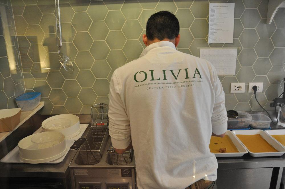 20161108 Olivia (38).JPG