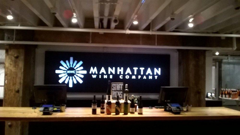 20170510 NYC (2).jpg