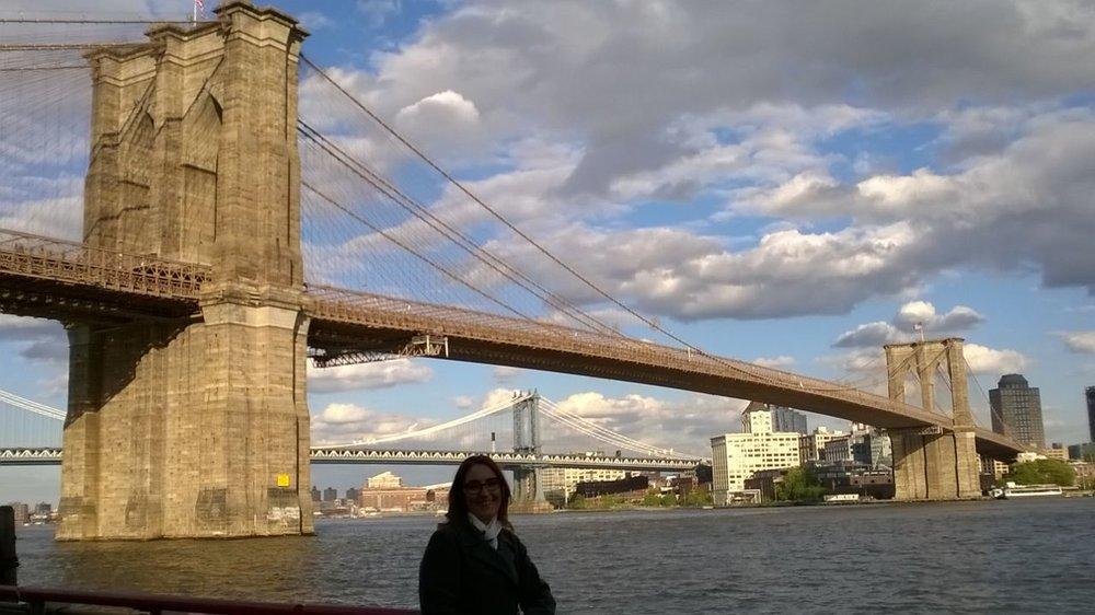 20170510 NYC (4).jpg