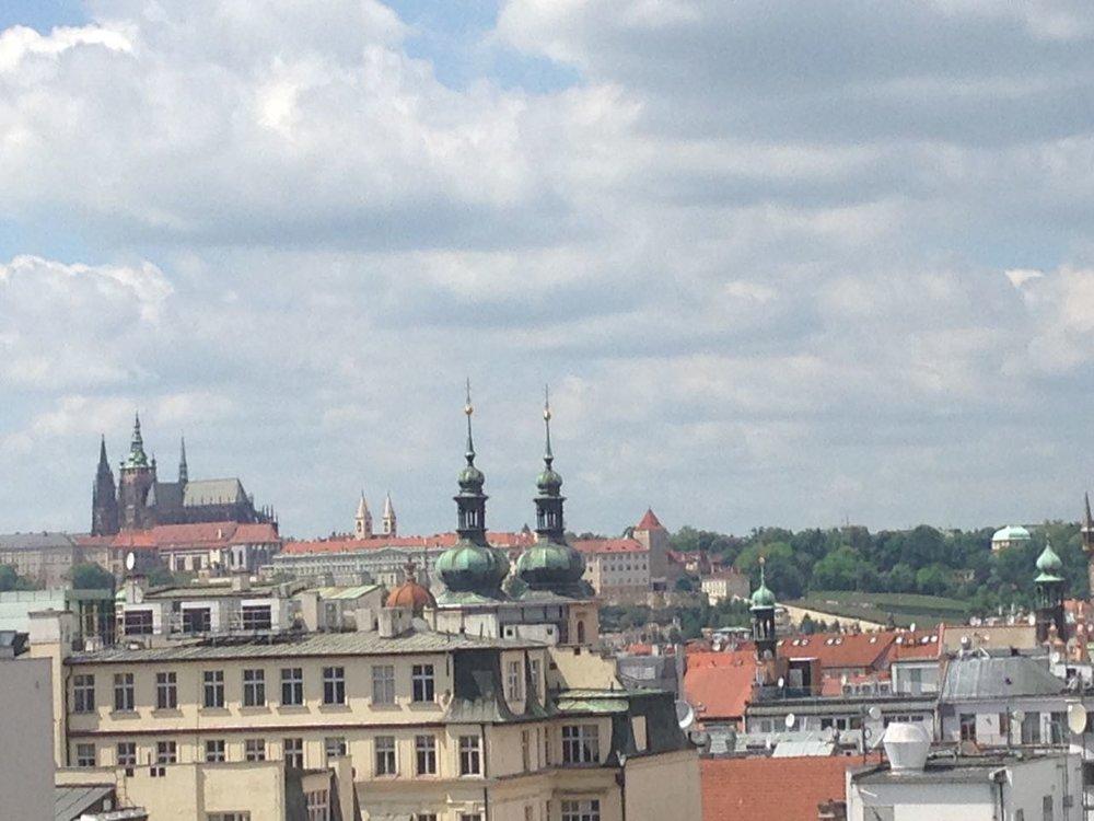 20170524-Serata Praga (8).jpg