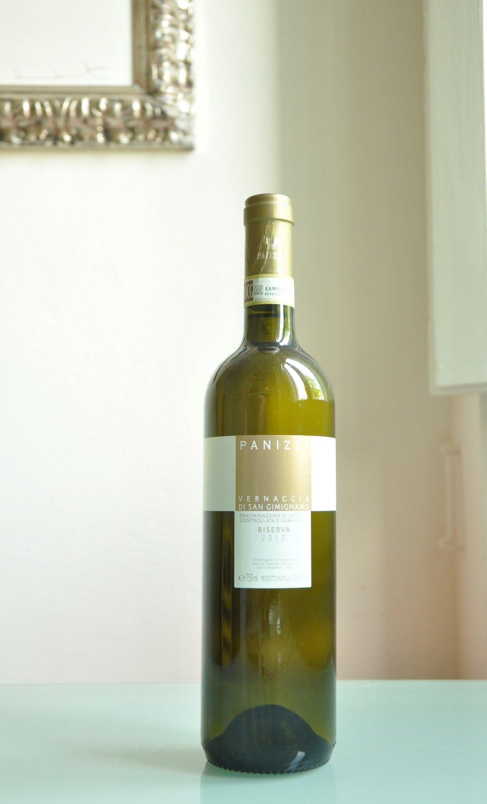 201704 Vini (55).JPG