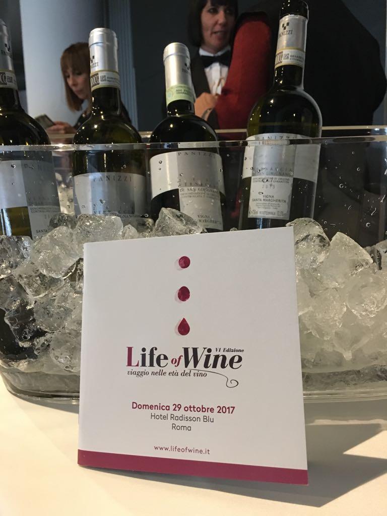 20171027 Lifeofwine (5).jpg
