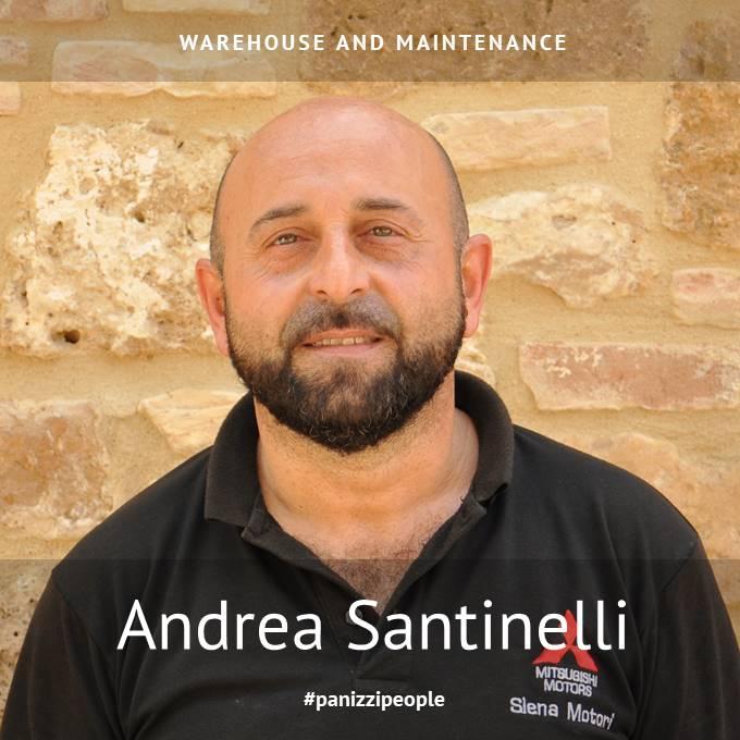 20180612 AndreaSantinelli.jpg