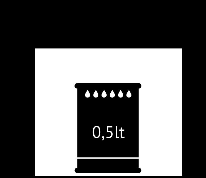 Olio tanica (3).png