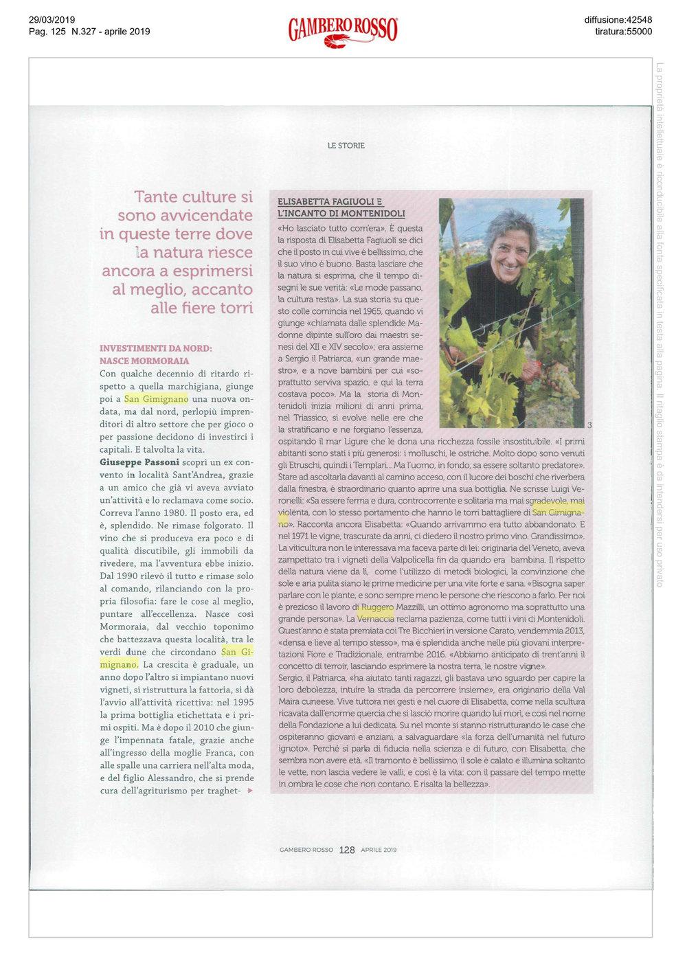 Gambero Rosso Aprile 2019_4.jpg