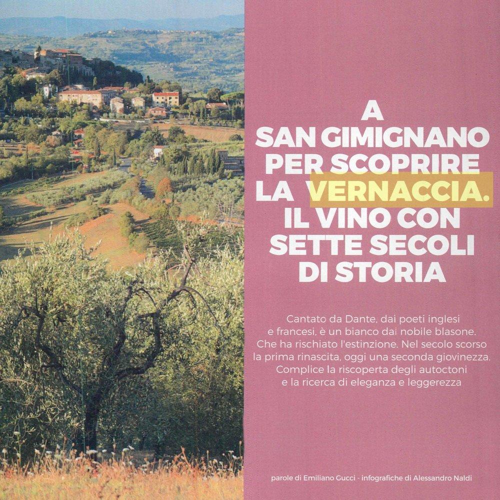 Gambero+Rosso+Aprile+2019_1.jpg