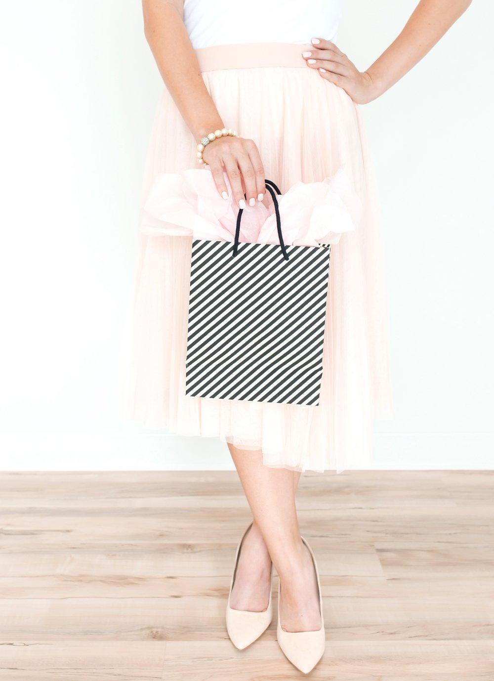 My Mini Style Story - Veronika Nemeth