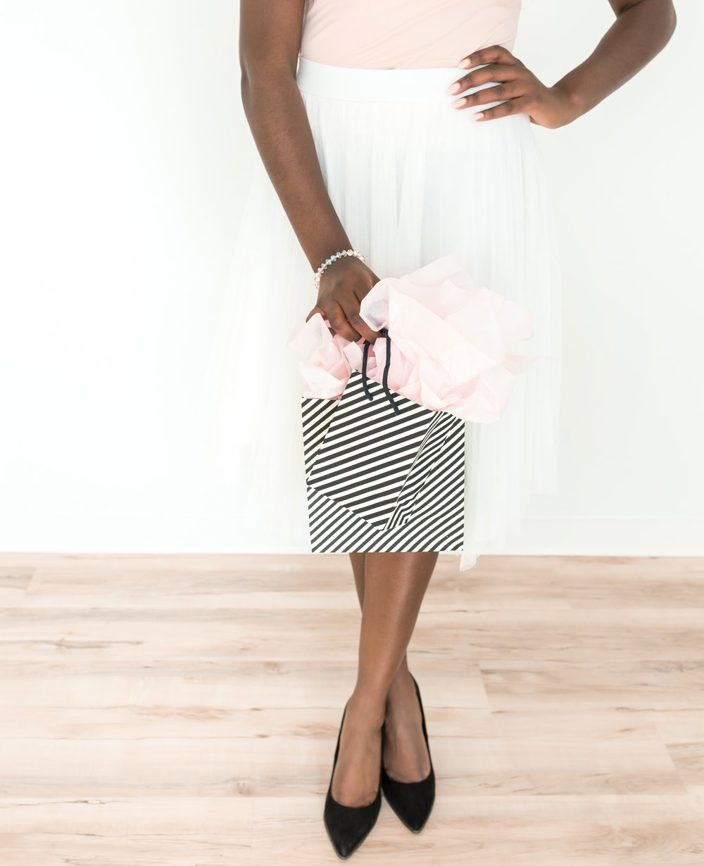 Instant Wardrobe Detox - Veronika Nemeth