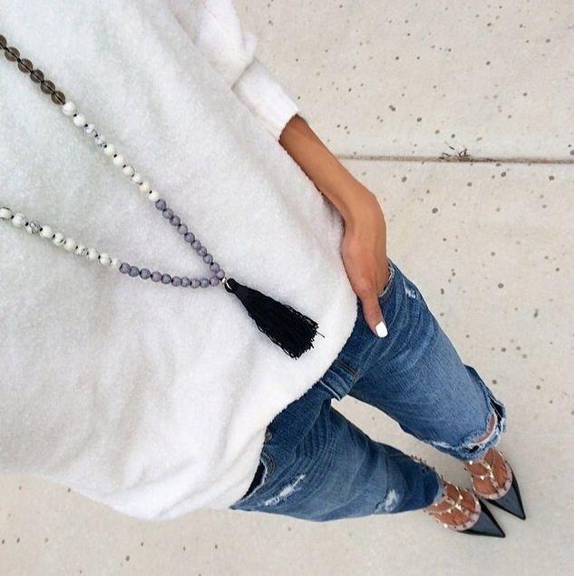 My Style Story - Veronika Nemeth