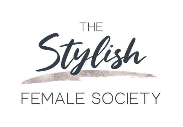 The Stylish Female Society