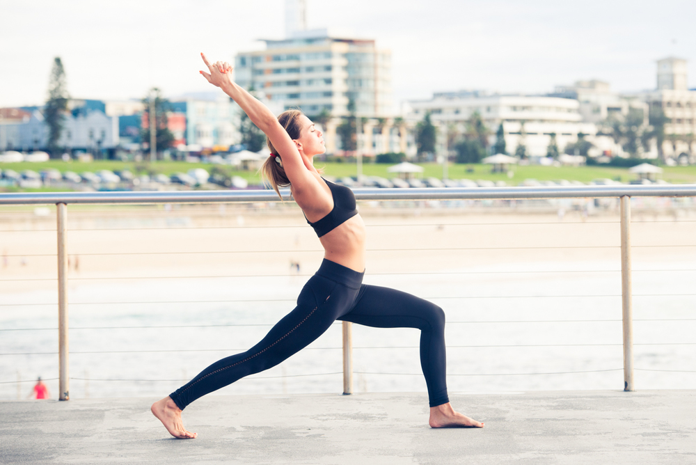 Bondi_Yoga-32.jpg