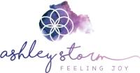 Ashley Storm-Logo.jpg