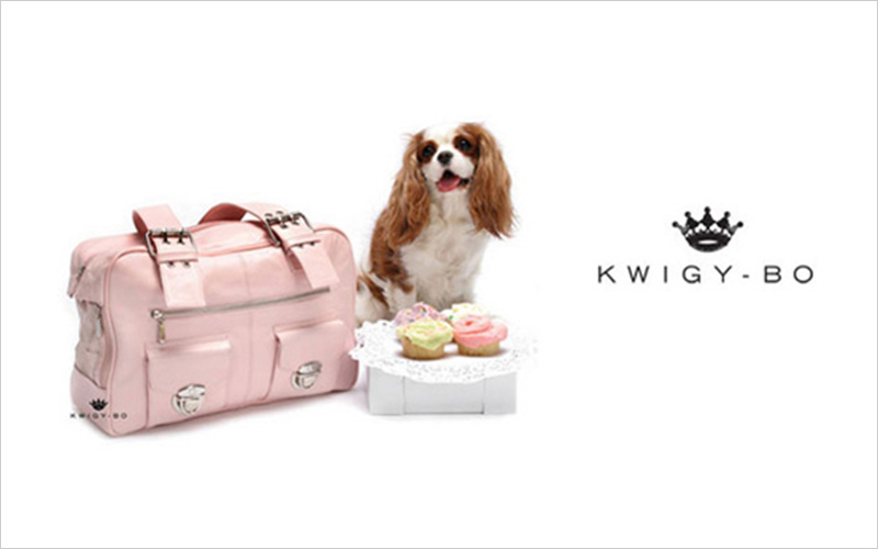 CLIENT  Kwigy-Bo   PROJECT  Digital compositing and retouching   SERVICES   Digital Imaging/  Retouching   Consulting & Instruction