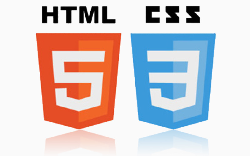 html-reference-guide