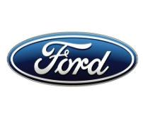 Ford-Motor-Company-Logo-Generic---28726886.jpg