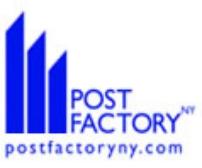 logo_postfactory.jpg