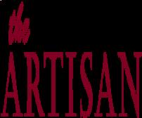 logo-artisan-building1.png