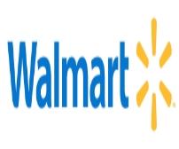 Walmart-logo.jpeg