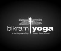 bikram-yoga1.jpg