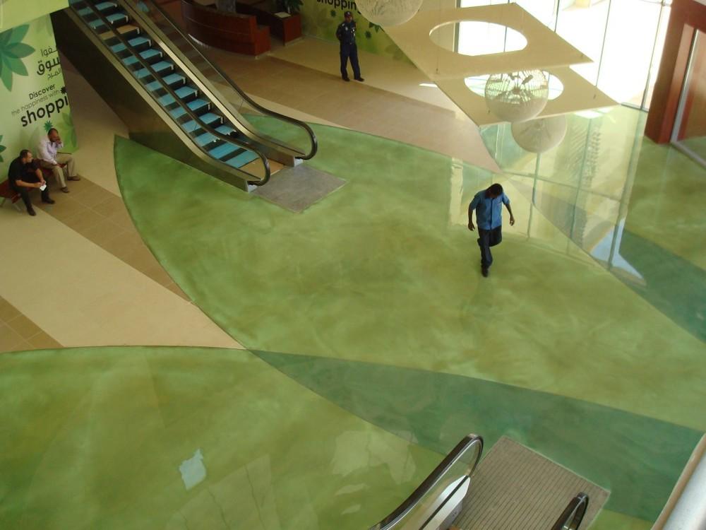 mirabella contracting mall nj2.jpg