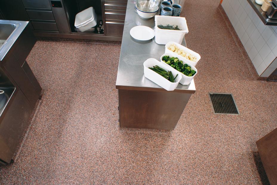 floor-kitchens-commercial.jpg