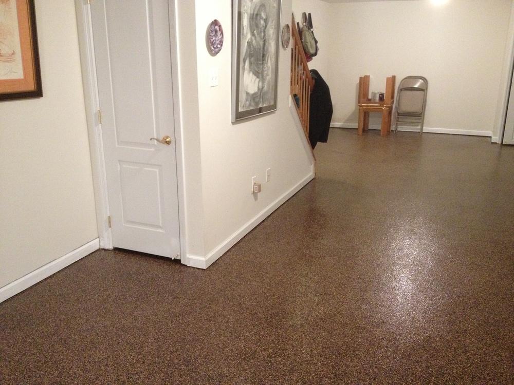 brown basement 4.jpg
